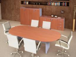 muebles de oficina calens